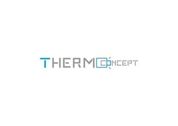 Thermoconcept