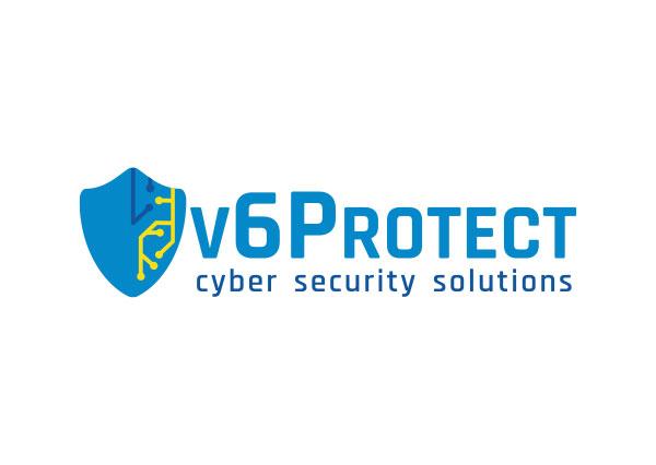 V6Protect