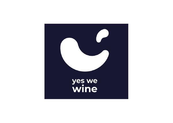 Yes we wine