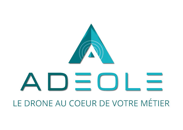 adeole