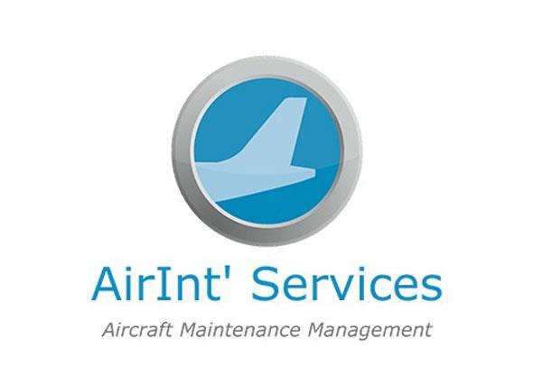 AirInt' services
