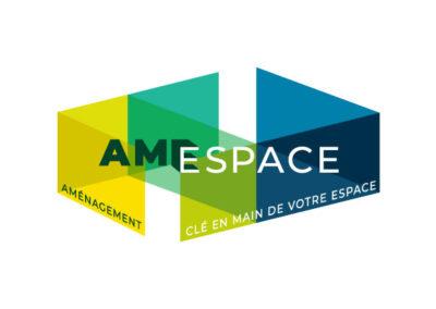 Amespace