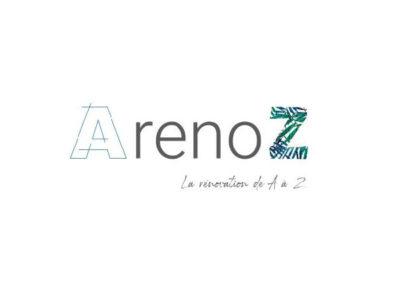 Arenoz