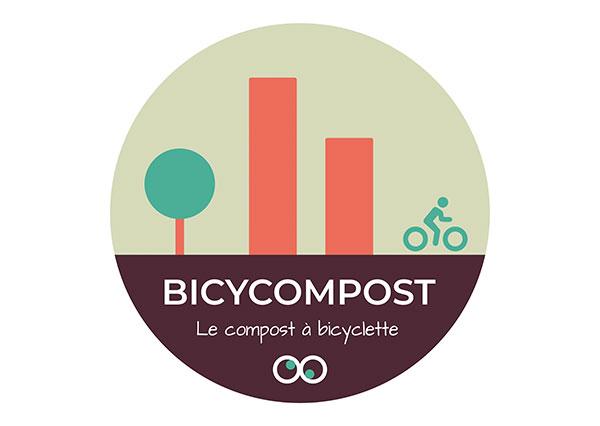 bicycompost