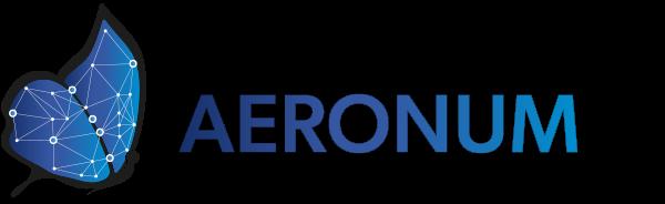 Aeronum