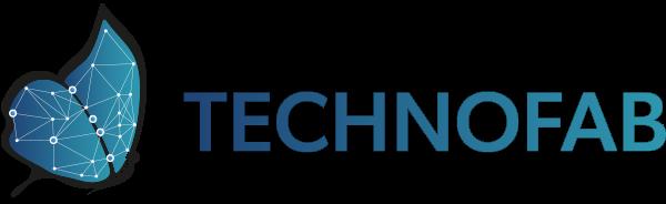Technofab