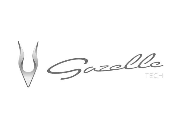 Gazelle Tech