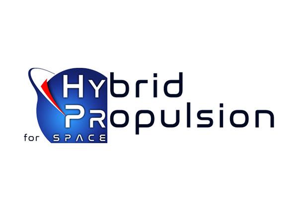 Hypr Space