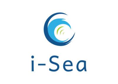 I-sea