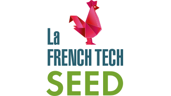 https://lafrenchtech.com/fr/la-france-aide-les-startups/french-tech-seed/