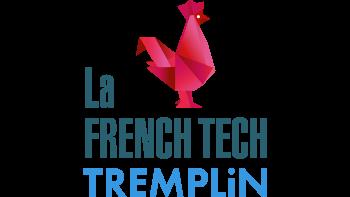 https://lafrenchtech.com/fr/la-france-aide-les-startups/tremplin/
