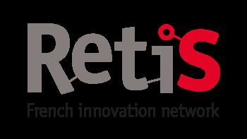 https://www.retis-innovation.fr/