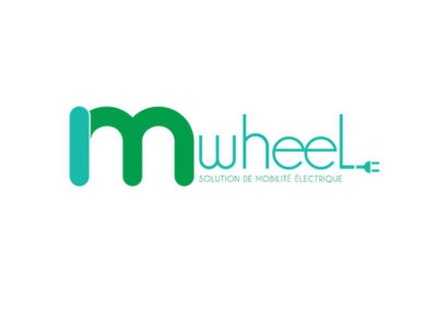 M-Wheel