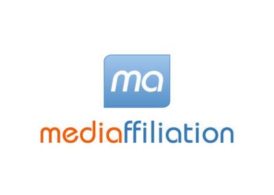 Mediafilliation