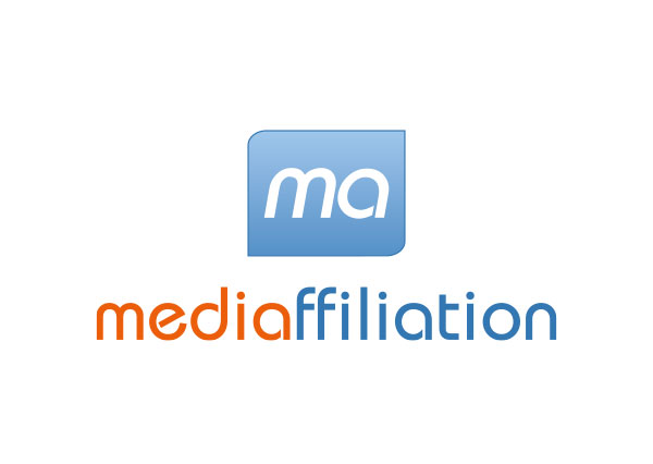 Mediaffiliation