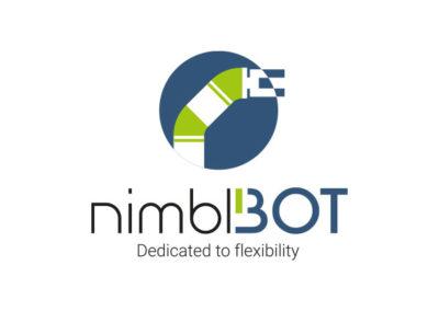 Nimbl'Bot