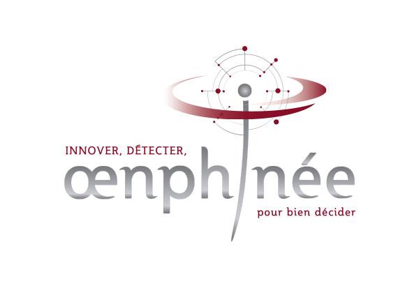 oenphinee
