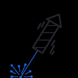Programme acceleration