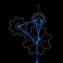 Programme maturation