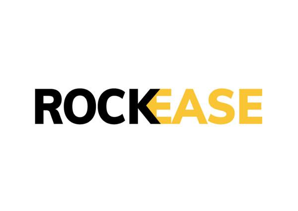 Rockease