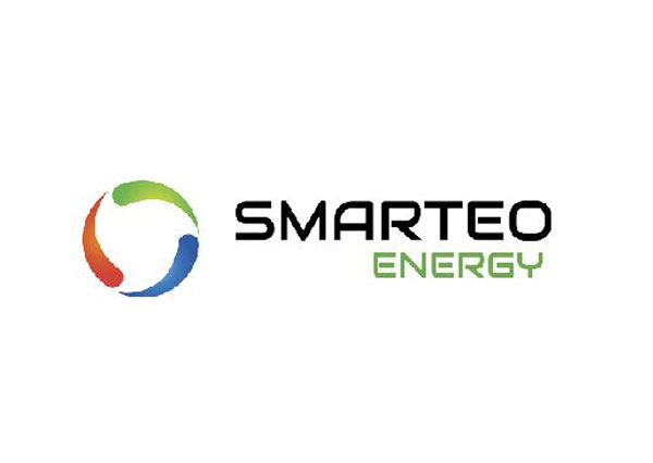 Smarteo Energy
