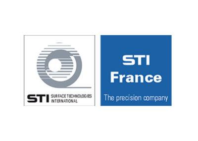 STI France