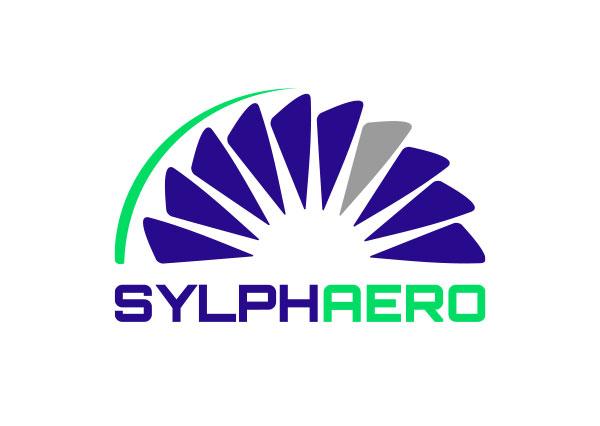 Sylphaero