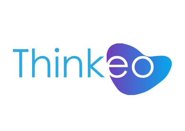 Thinkeo