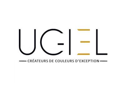 Ugiel