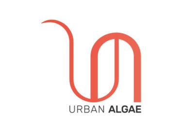 Urban Algae