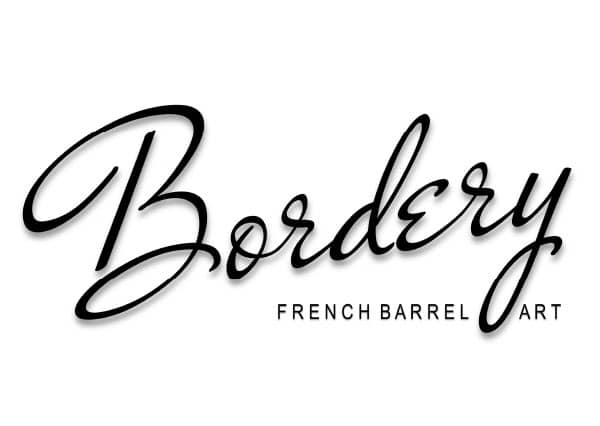 Bordery
