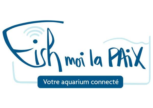 FishMoiLaPaix
