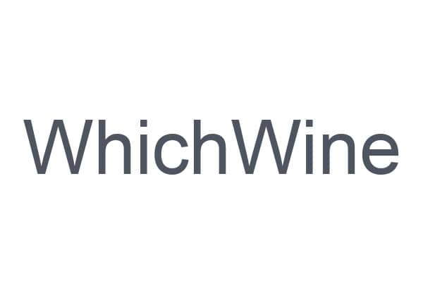 WhichWine