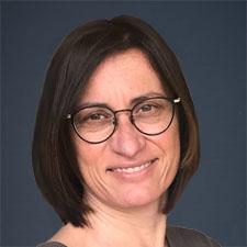Sabine Torres