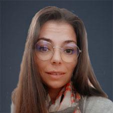 Tiffène Sigwalt
