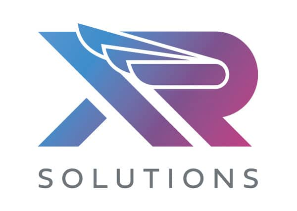 X-R Solutions