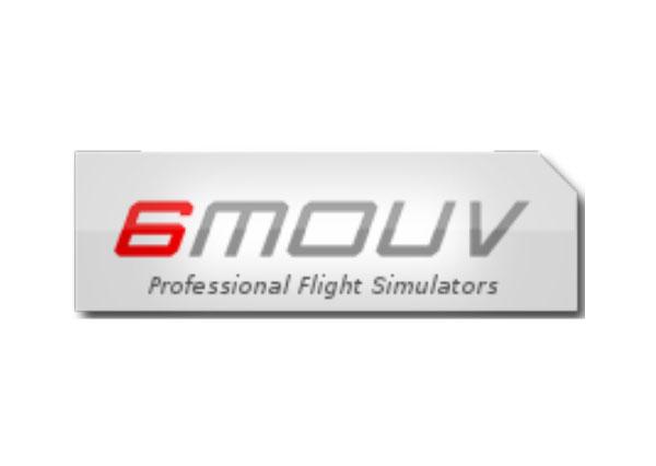 6mouv logo