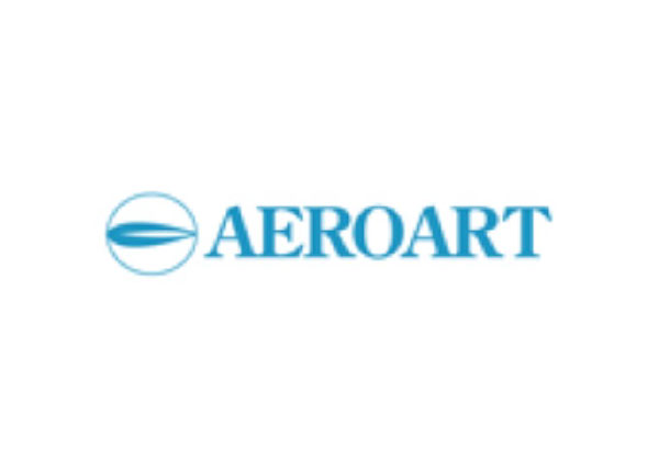 Aeroart logo