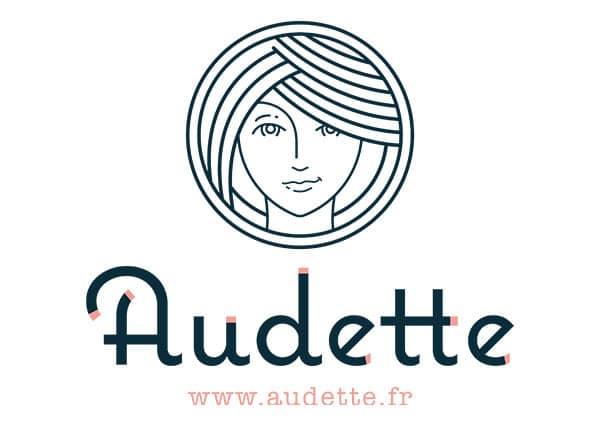 Audette