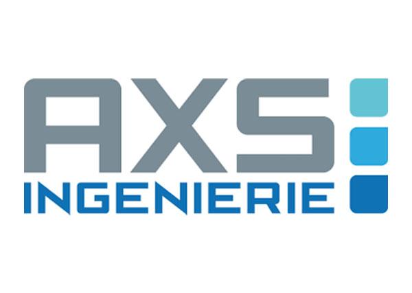 AXS INGÉNIERIE