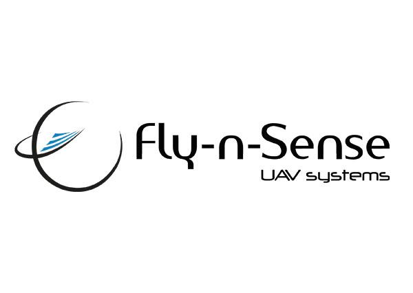 Fly-n-Sense