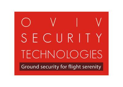 OVIV Security Technologies