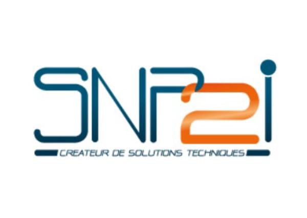 SNP2I