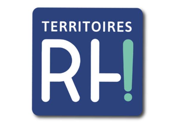 Territoires RH logo